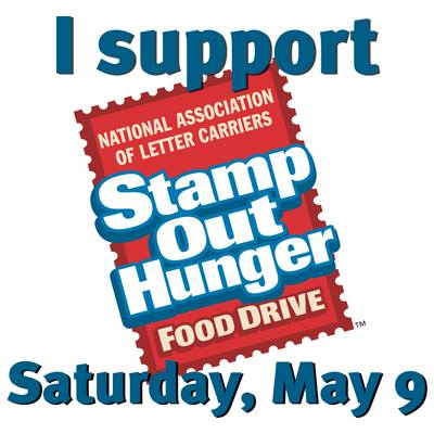 How Can I Get Food Stamp Budget Letter